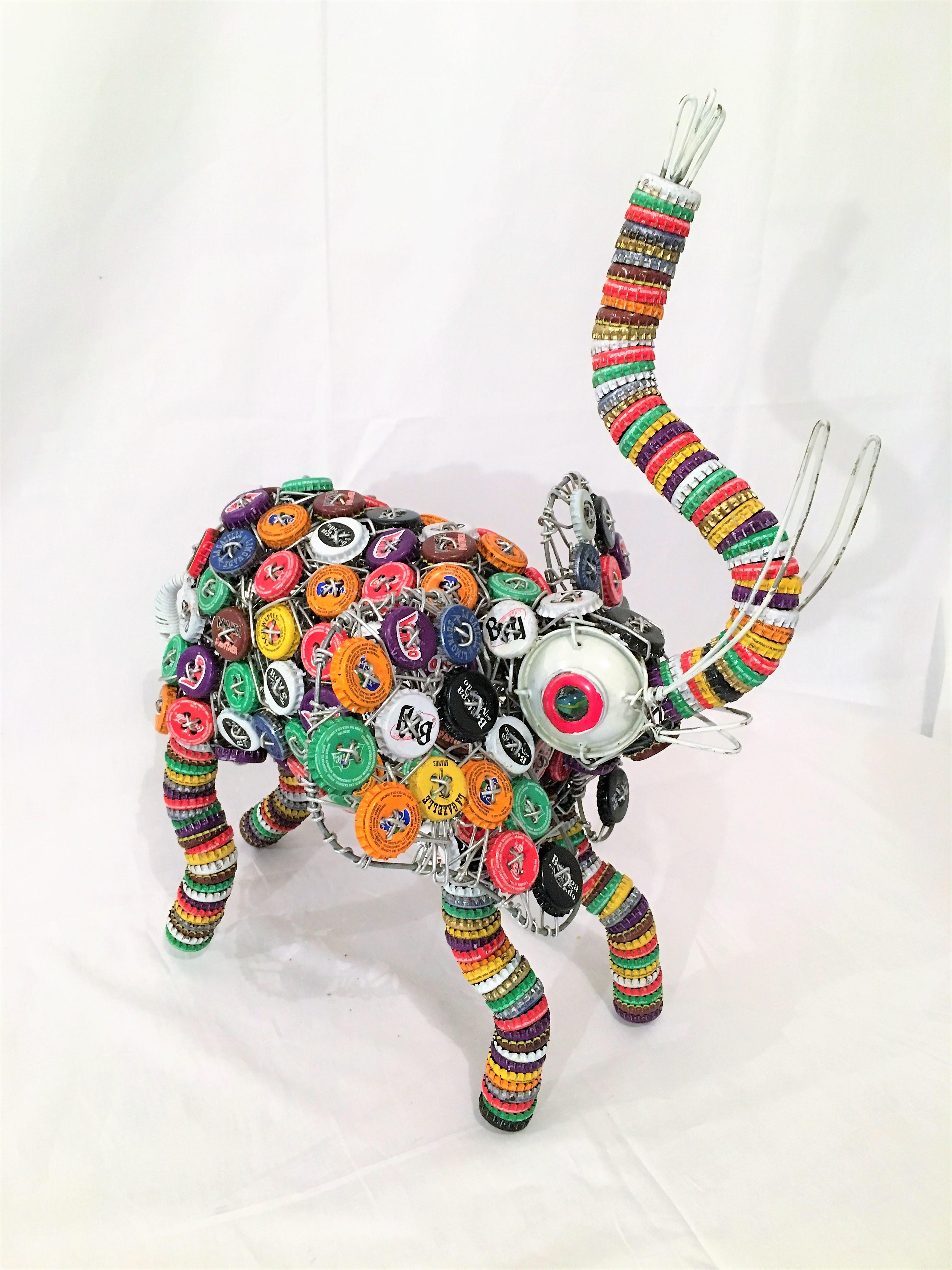 african-craftsmen-ethnic-chic-decor