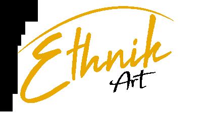 Ethnik-Art.com